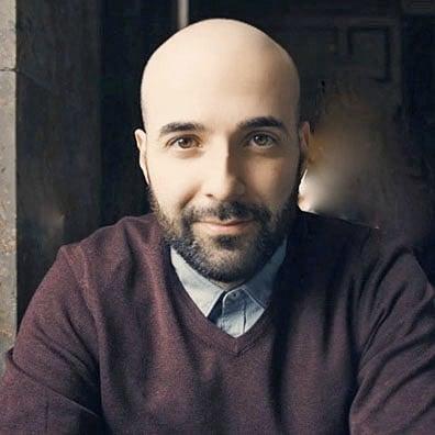 Kontakt_Massimo Urgesi